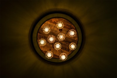 Barleys_Lights2