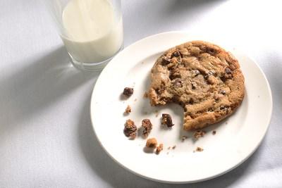 KCHopps_Cookie