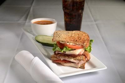 KCHopps_SandwichSoup