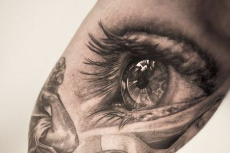 09 top tattoo designs