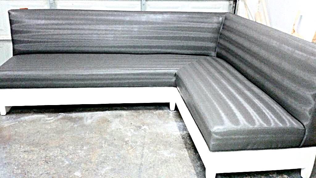 Furniture Upholstery Repair Near Me