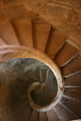 Carnicerías Reales Priego de Córdoba