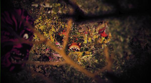 Treebeasties-1r2