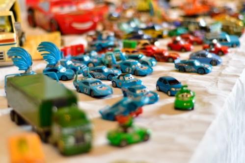 bourse-aux-jouets-1