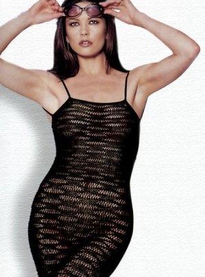 Image result for Zeta-Jones