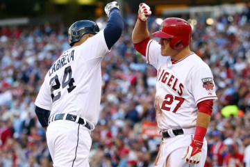 Mike+Trout+85th+MLB+Star+Game+EN4QjRnCT6Nl