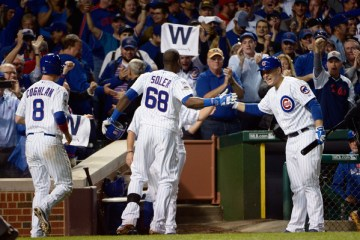 Anthony+Rizzo+Division+Series+St+Louis+Cardinals+5ngqgE4kNMyl