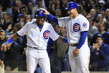 Starlin+Castro+Milwaukee+Brewers+v+Chicago+Q2D1QD7LbtEl