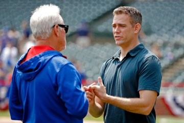 Theo+Epstein+Miami+Marlins+v+Chicago+Cubs+6cNhb_4X5DSl