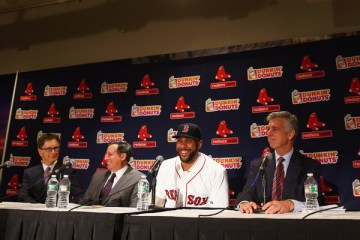 David+Price+Boston+Red+Sox+Introduce+David+v1yQFJHUWtul
