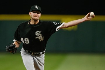 Chris+Sale+Chicago+White+Sox+v+Seattle+Mariners+mQ85T1s1SmNl