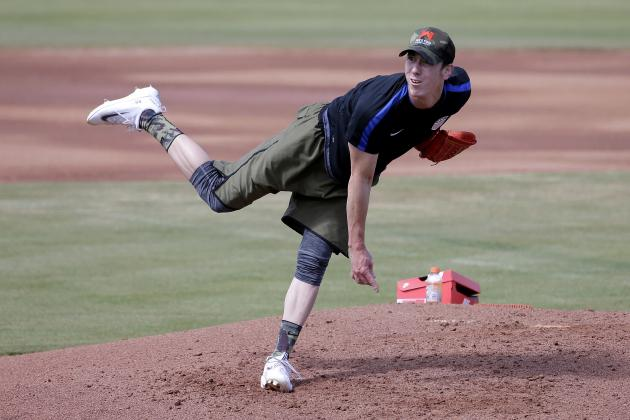 Tim Lincecum signs $2.5 million, 1-year deal with Angels
