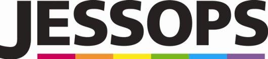 jessops_logo