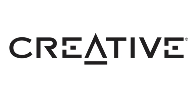 Creative labs logo