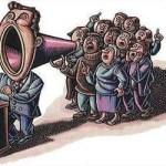 رسانه ها بشیر انصاری