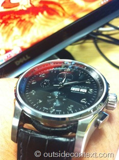 2012 09 21 12.10.22 thumb Watches, Homages and Branding