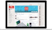facebook-work-place-7