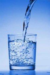 basisch water uit uw eigen waterionisator