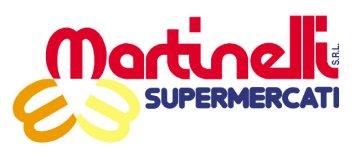 martinelli logo 2