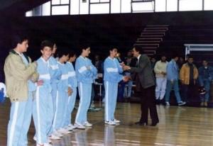 1-5-1988 Ragusa (1)