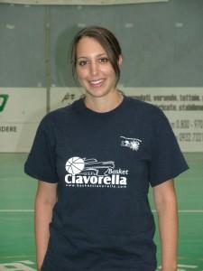 Adriana Fiorilla