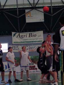 Ciavorella - Basket Club (30)