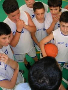 Ciavorella - Basket Club (32)