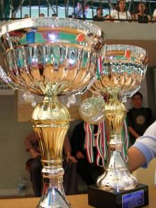 Premiazione (11)