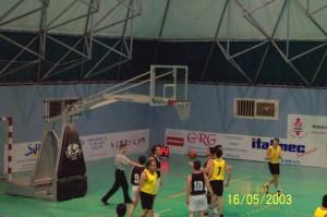 Promozione 16-05-2003 (2)