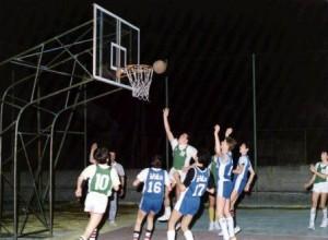 Quadrangolare Jungi 1989 (1)