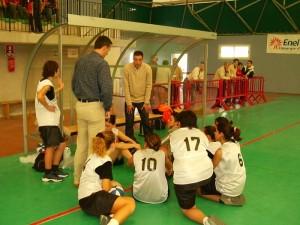 Serie C  03-04 (1)