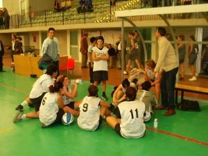 Serie C  03-04 (2)