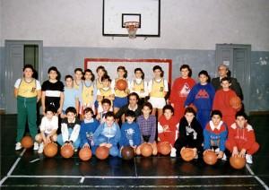 a.s. 1988-1989