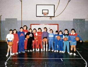 a.s. 1988 1989 (1)