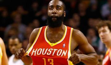 James_Harden_Houston_Rockets