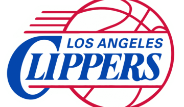 800px-Los_Angeles_Clippers_logo-630x463