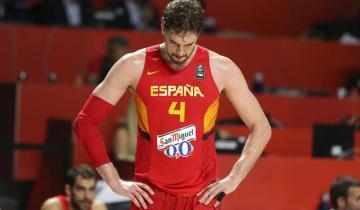 Mondiali-basket-per-la-Spagna-un-fallimento-stile-Brasile_h_partb