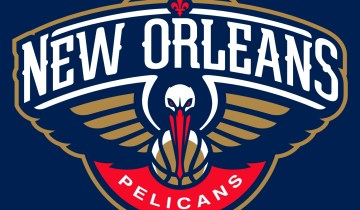 New_Orleans_Pelicans01