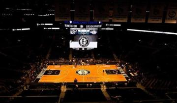 SL2-Brooklyn-Nets