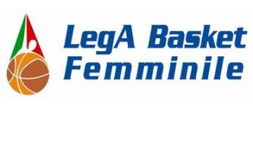 basket-femminile_-logo-serie-a