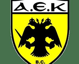 Dopo anni oscuri, l'AEK è pronto a risorgere.