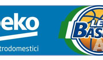 Serie a Beko