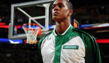 hi-res-462855345-rajon-rondo-of-the-boston-celtics-during-the-national_crop_north