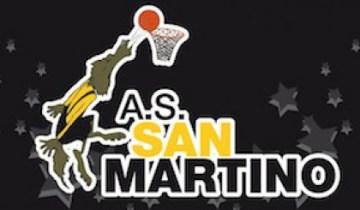 basket-femminile-serie-a1-san-martino-di-lupari-01-520x245
