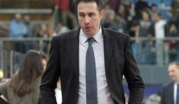 Alessandro Frosini (laprimapagina.it)
