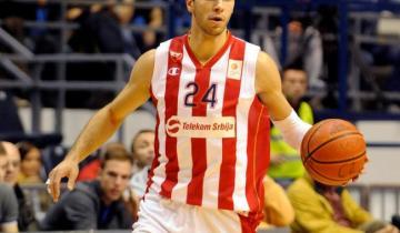 www.srbijadanas.com