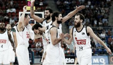 real-madrid-baloncesto-2014-2015-77025368341
