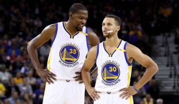 GettyImages-612710276-Kevin-Durant-1020x573