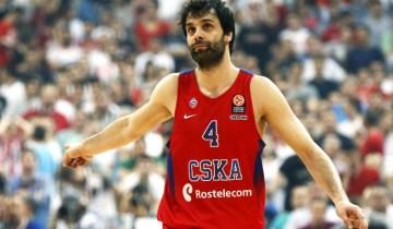basket-milos-teodosic-cska-mosca-fb-cska-mosca-800x533-800x533