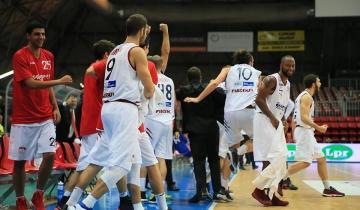 (foto tratta dal sito ufficiale dell'UCC Assigeco Piacenza)